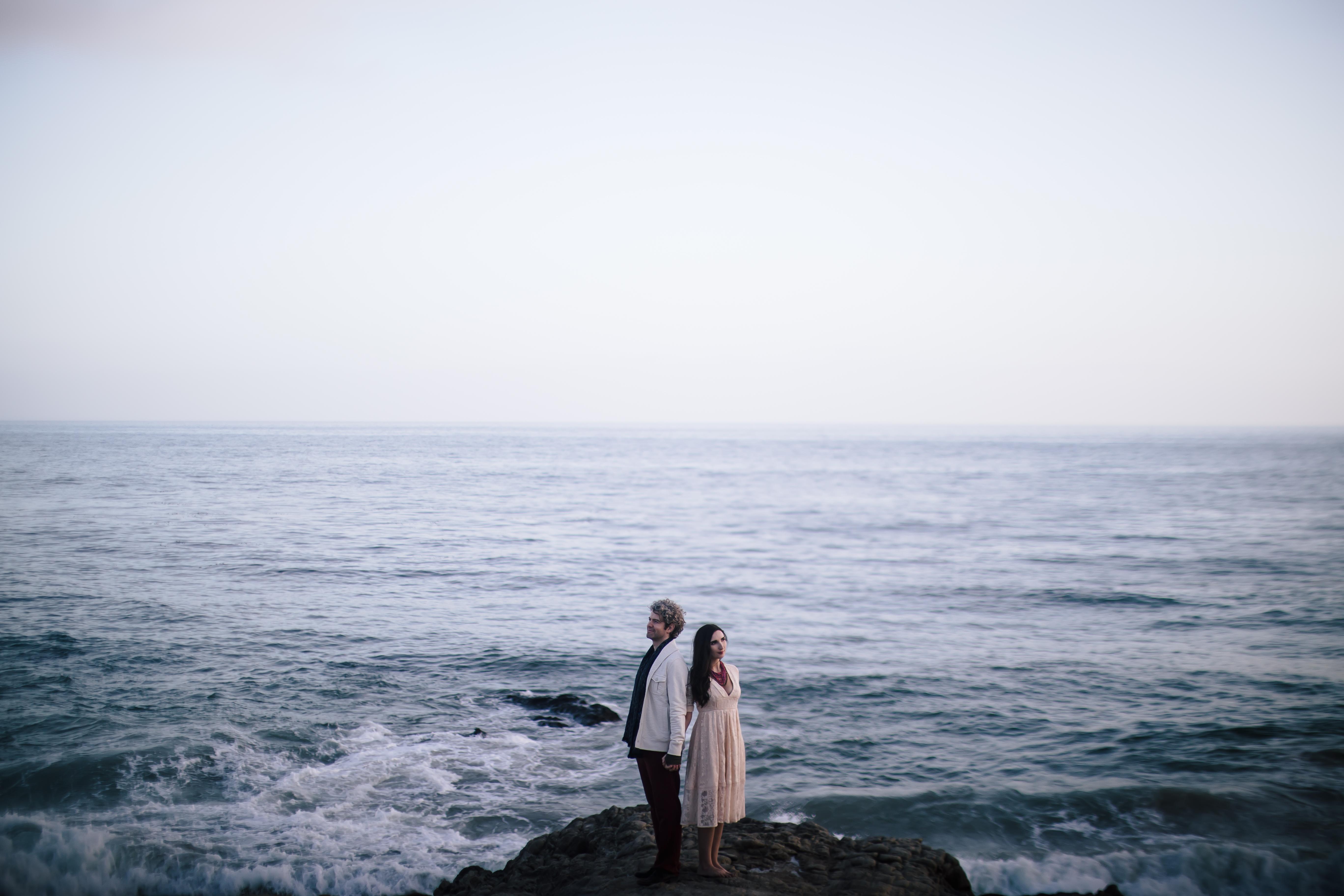 San Francisco Wedding Photographer