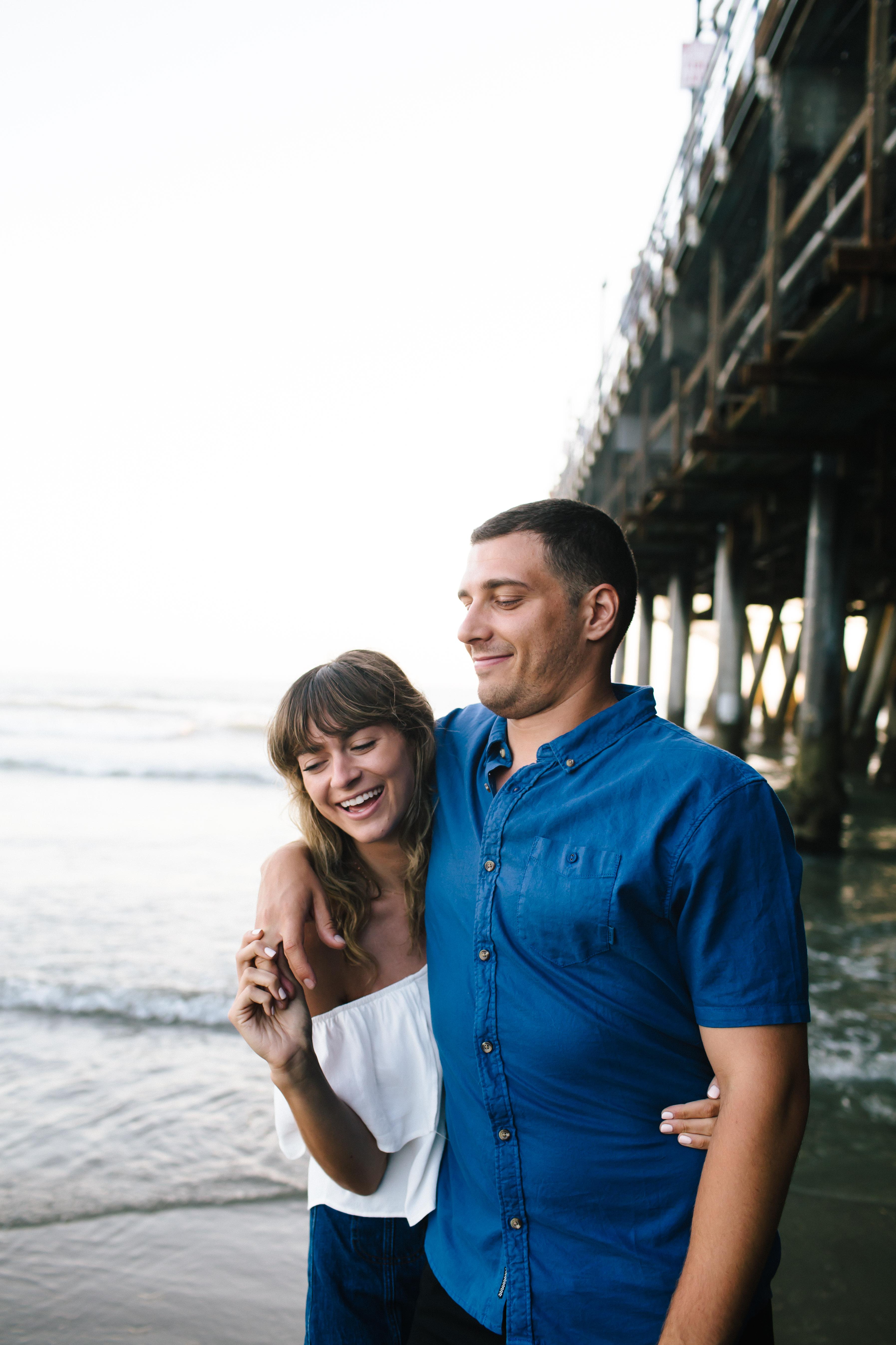 California Wedding and Engagement Photographer
