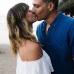 California Wedding and Engagement Photographer