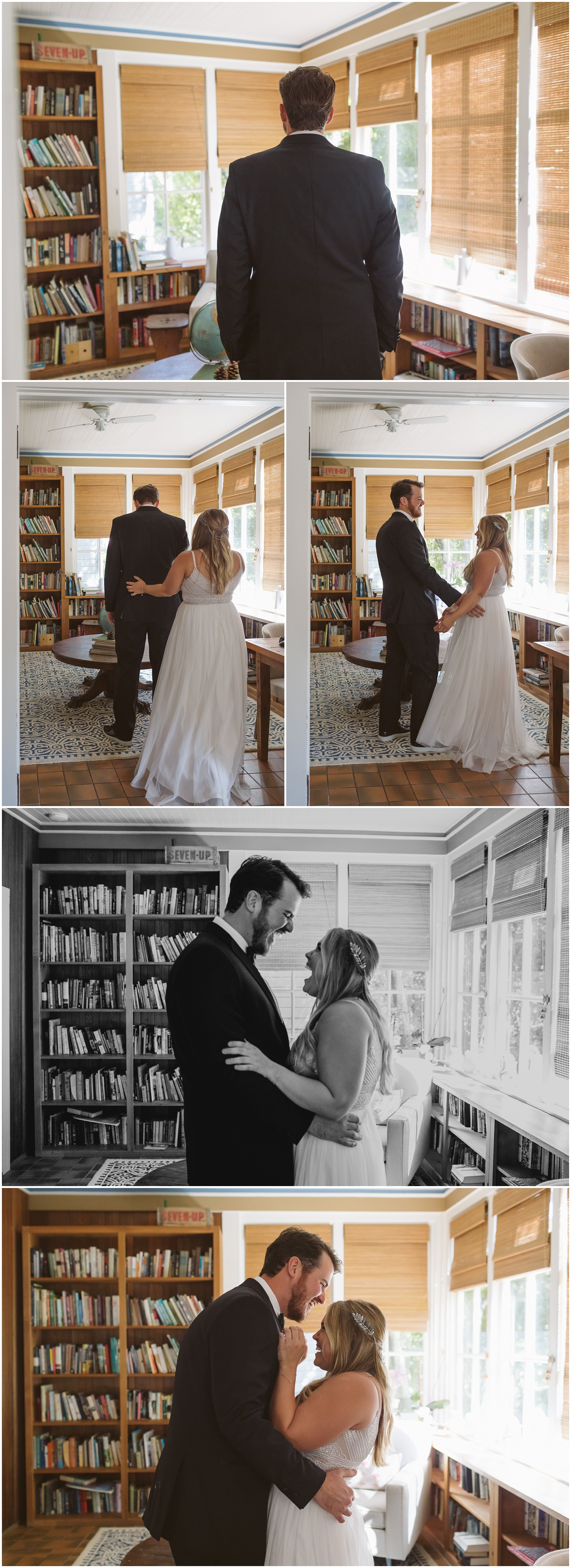 taylor-and-brian-point-reyes-seashore-californiasaltwater-oyster-house-intimate-wedding